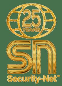 SN-25Years-Logo-PNG