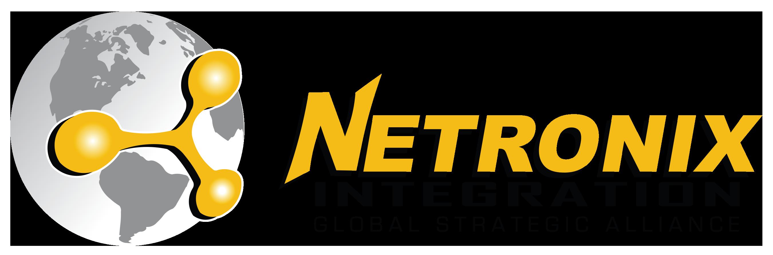 NetronixLogoGlobal_CGS