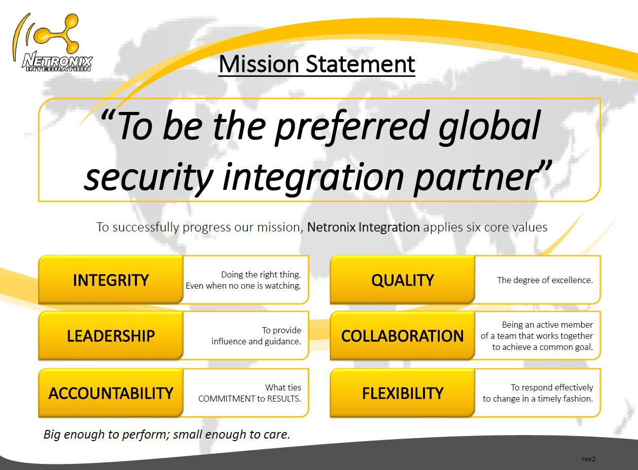 MissionStatementRev2