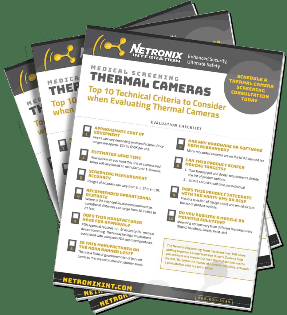 evaluationchecklist-medicalscreening
