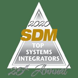 thumbnail_Top Systems Integrators(25th) 250x250