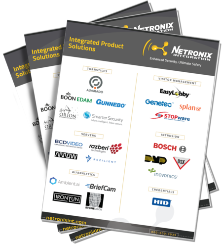 integratedproductsolutions