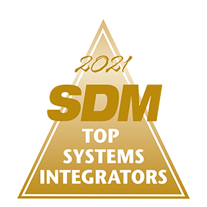 Top-Systems-Integrators-2021-300x300
