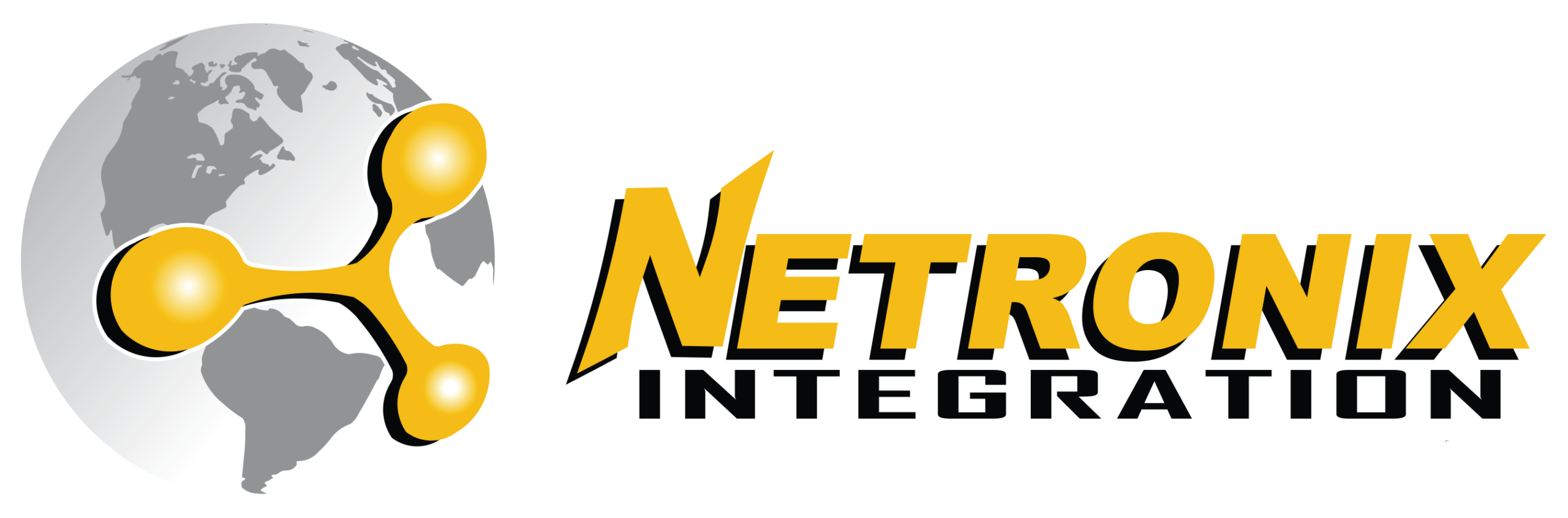 NetronixLogoGlobal_enterprise
